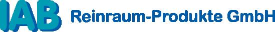 Zertifikatssuche IAB Reinraum-Produkte GmbH